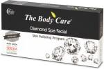 The Body Care Facial Kits 200