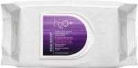 H2O Plus Aqualibrium Cleansing Face Wipes (Pack Of 45)