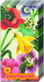 Ideal Home Range Facial Tissues Ideal Home Range New Flowers
