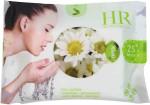 HR Facial Tissues HR Refreshing Facial Wipes Jasmine