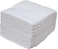 Ginni Nonwoven Cut Fabric (Dry Wipes) (Pack Of 3)