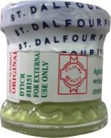 ST. Dalfour Filipina Beauty Whitening Cream, ORIGINAL – Made In KUWAIT (25 G)