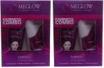 Meglow Fairness Meglow fairness combo