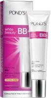 Pond'S White Beauty Bb+ (50 G)