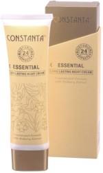 Constanta Fairness Constanta Essential Long Lasting Night Cream