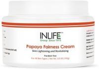 Inlife Papaya Fairness Cream (100 G)