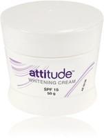 Amway Attitude Whitening Cream (50 G)