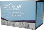 Oxyglow Fairness Oxyglow Golden Glow oxy Bleach