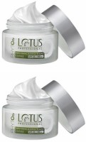 Lotus Herbals Phyto Rx Whitening & Brightening Day Cream SPF 25 PA+++ (100 G)