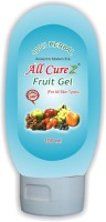 All Curez Fruit Gel (100ml) (100 Ml)