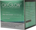 Oxyglow Fairness 20