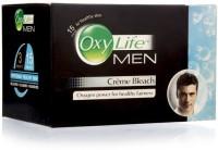 Oxy Life Men CrèMe Bleach (150 G)