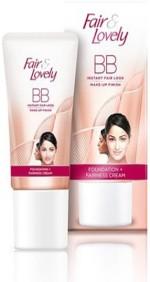 Fair & Lovely Fairness Fair & Lovely Fairness Cream