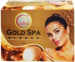 Caleo Fairness Caleo Gold Spa Bleach