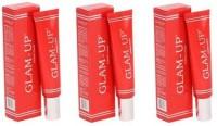 Glam-Up Powder Cream (Pack Of 3) (25 G)