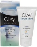 Olay Natural White (40 G)