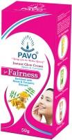 Pavo Neem & Teumeric Instant Glow Fairness Cream (50 G)