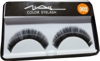 One Personal Care Charming Eyelash Day And Night Pack (Pack Of 2)