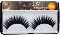 Opc Charming Eyelash Day And Night Pack (Pack Of 2)