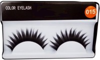 Opc Charming Eyelash Day And Night Pack (Pack Of 2) - FLSEDDAFCSSHGZYV