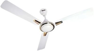 Smart-3-Blade-Ceiling-Fan