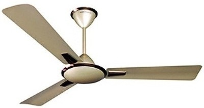 Crompton Greaves Aura Metallic 3 Blade (900mm) Ceiling Fan