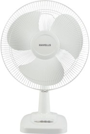 Havells-Velocity-Neo-HS-3-Blade-(400mm)-Table-Fan