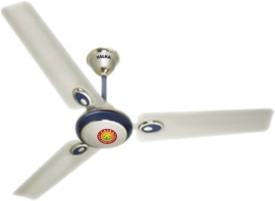 G3 3 Blade Ceiling Fan