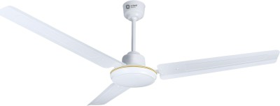 Orient New Air 3 Blade (900mm) Ceiling Fan
