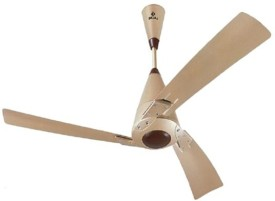 Bajaj Euro 3 Blade (1200mm) Ceiling Fan