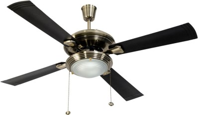 Usha-Fontana-One-4-Blade-(1270mm)-Ceiling-Fan