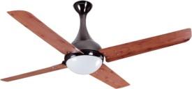 Havells Dew 4 Blade (1200mm) Ceiling Fan