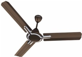 Cruiser 3 Blade Ceiling Fan