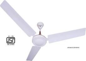 Aronic-Maxus-3-Blade-(1200mm)-Ceiling-Fan