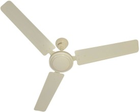 Usha Wind Ex 3 Blade (1200mm) Ceiling Fan