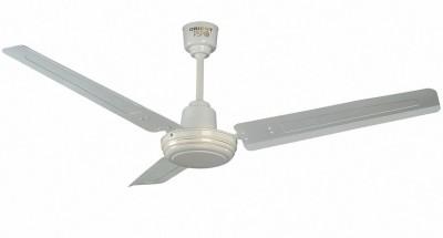 Summer Delite Ornamental 3 Blade (1200mm) Ceiling Fan