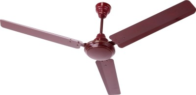 Splendor 3 Blade Ceiling Fan
