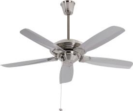 Air Track 5 Blade (1200mm) Ceiling Fan
