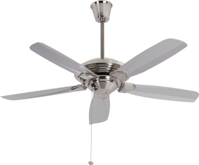 Air Track 5 Blade (1200mm) Ceiling Fan