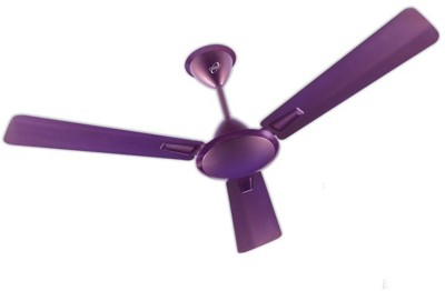 Orpat Air Max Pearl 3 Blade Ceiling Fan available at Flipkart for Rs.2160