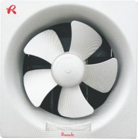 601 5 Blade (200mm) Exhaust Fan