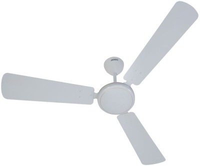Usha Maxx Air White 1200mm 3 Blade Ceiling Fan