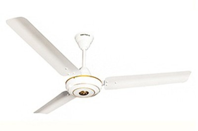 Crompton Greaves Mountbreeze Deco 3 Blade Ceiling Fan