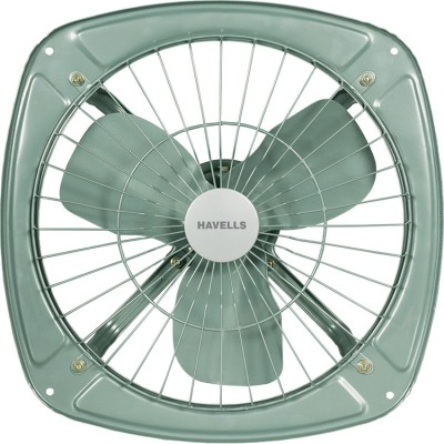 VentilAir DS 3 Blade (230mm) Exhaust Fan