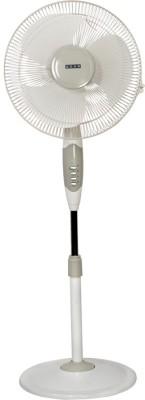 Usha Helix 3 Blade Pedestal Fan
