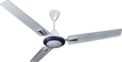 Havells Vogue Plus 3 Blade (1200mm) Ceiling Fan