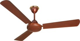 Havells SS-390 3 Blade (1200mm) Ceiling Fan