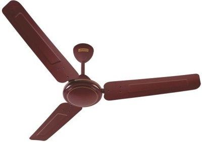 Luminous-Kooler-Chest-3-Blade-(1200mm)-Ceiling-Fan