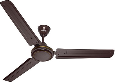 Usha-Diplomat-3-Blade-(1200mm)-Ceiling-Fan