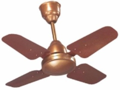 V-Guard Wilma 4 Blade (600mm) Ceiling Fan